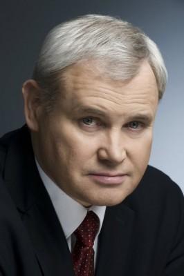Klaipėdos miesto vadovų pareiškimas