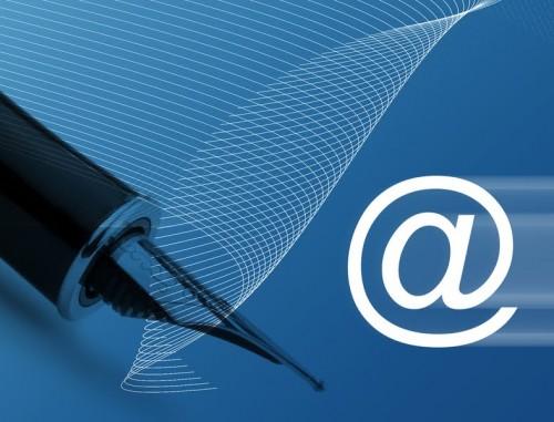 Klaipėdos valdžios sprendimai – elektroninėje erdvėje