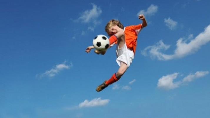 Sporto reforma skaičiuoja pirmuosius rezultatus