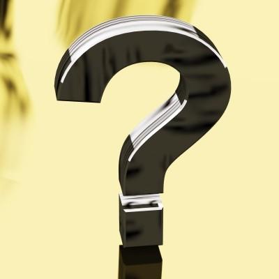 Klaipėdiečių nuomonę prašoma pareikšti šešiais klausimais