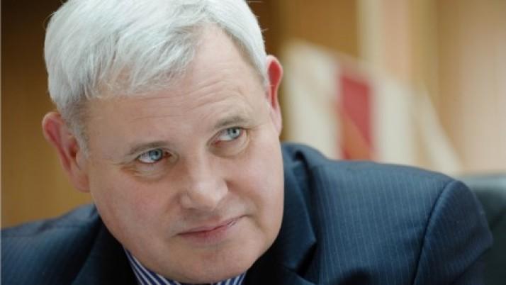 Klaipėdos miesto gyvenimas prašosi kompromisų