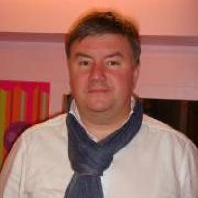 Prekybos uosto seniūnaičio Ruslano Schneiderat 2012 ir 2013 metų veiklos ataskaita