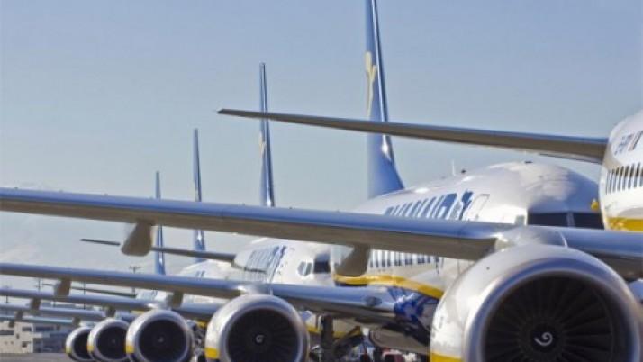 Klaipėdos regionui neramu dėl Palangos oro uosto
