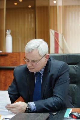 Klaipėdos meras lankysis Kinijoje ir Japonijoje