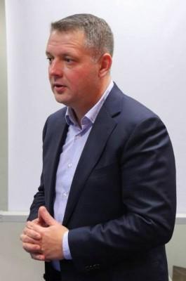 Eligijus Masiulis. Karo kurstytojams Lietuvoje nepavyks