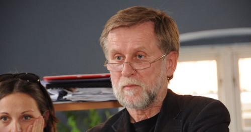 Edmundas Andrijauskas. Trys Rusijos – kuri tikroji?