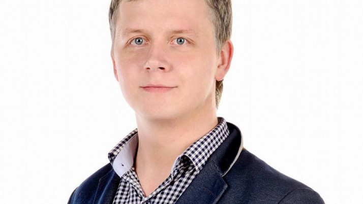 """Saulius Žukauskas: Seimo nariams minimumas + """"bonusai"""" už darbą"""