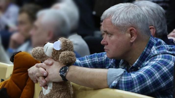 Klaipėdos meras: mūsų rankose trūksta svertų