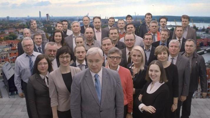 Klaipėdos liberalai patvirtino kandidatus į Seimą Klaipėdos apygardose