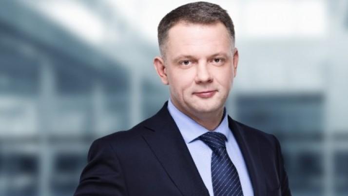 Eligijus Masiulis. Didesnė Lietuva – pirmieji 3 žingsniai