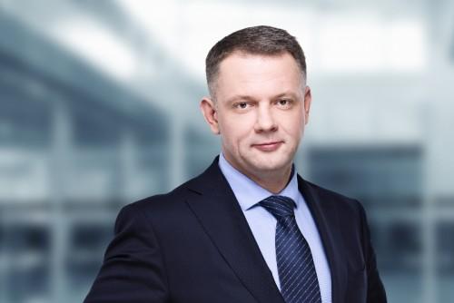 """Eligijus Masiulis: Kaip """"išblaivyti"""" Lietuvos kaimą"""