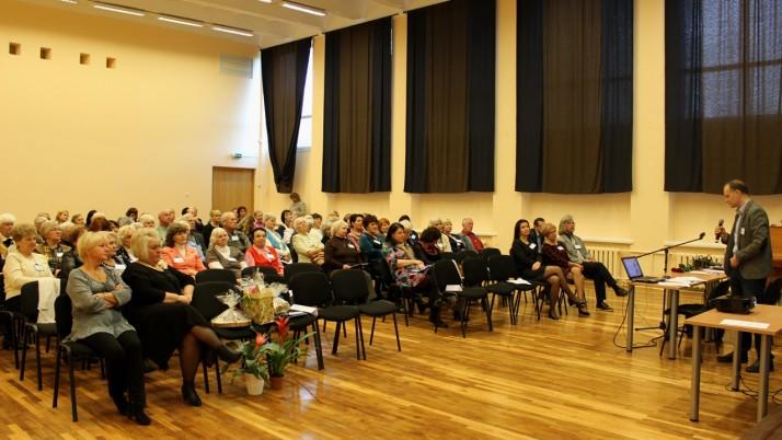 Pietinėje Klaipėdos dalyje – nauji Bendruomenės namai