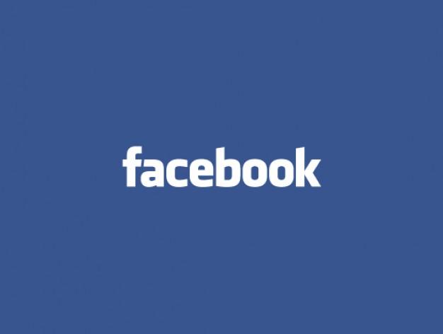 Savivaldybė kviečia bendrauti Facebook puslapyje