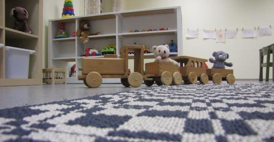 Keisis vaikų priėmimo į ikimokyklines ir priešmokyklines švietimo įstaigas tvarka