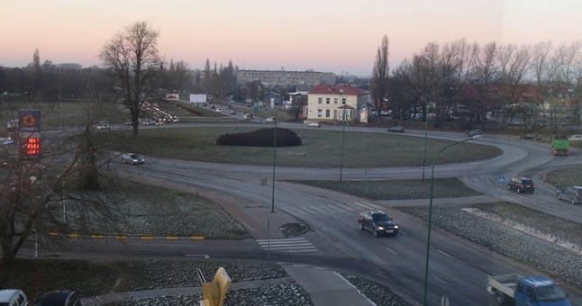 2016-ieji Klaipėdos gatvėse: pagrindas svarbioms naujovėms