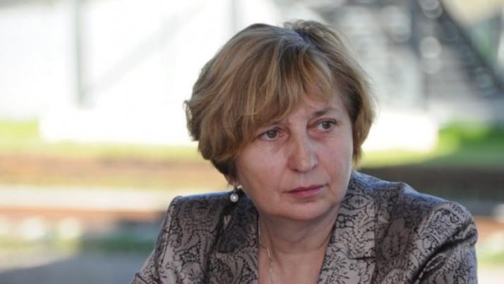 """Judita Simonavičiūtė: """"Esu tikra klaipėdietė"""""""