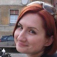 Ana Timonina: Rusas nėra liga