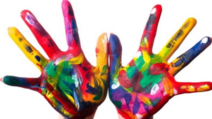 Kultūros ir meno projektų finansavimas: teikiama nauja tvarka