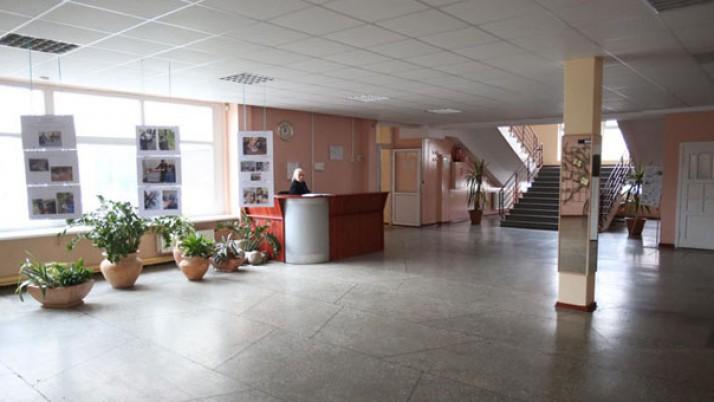 Atlyginimai streikavusiems Klaipėdos pedagogams bus išmokėti
