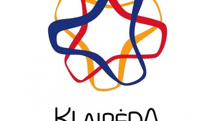 2017-ieji Klaipėdoje – Lietuvos kultūros sostinės metai