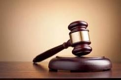 Savivaldybės turto aukcionai keliasi į elektroninę erdvę