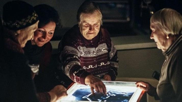 Kolegija pritarė naujų senelių globos namų steigimui
