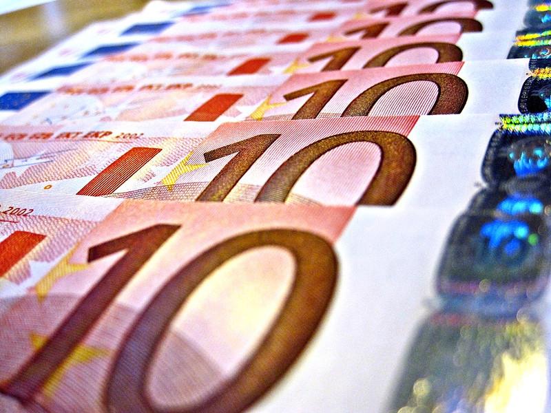 Į Klaipėdos biudžetą surinkta beveik 4,6 mln. eurų daugiau nei planuota