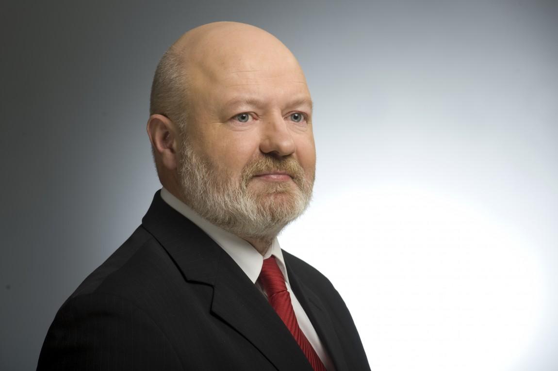 """Liberalas E. Gentvilas: """"M. Bastys turi atsistatydinti ne tik iš Seimo vicepirmininkų, bet ir iš Seimo"""""""