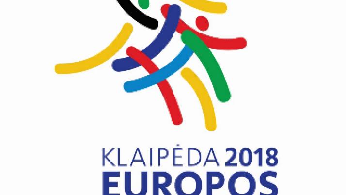 Kviečiame dalyvauti sporto metų Klaipėdoje atidarymo renginyje!