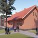 Klaipėdoje iškils nauji senelių namai