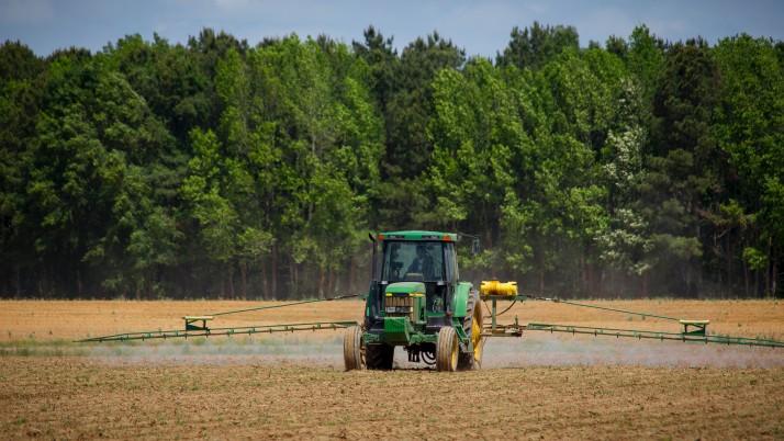 Ūkininko ūkio įstatymo pakeitimai