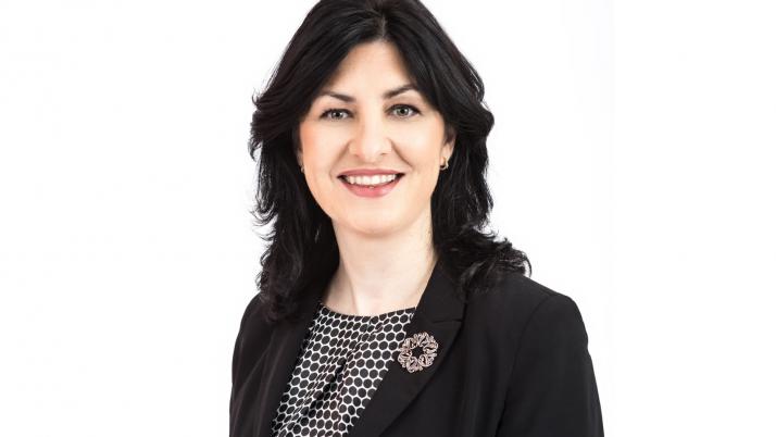 Alina Velykienė: Kodėl meras leidžia sau nevykdyti tarybos nario pareigų?