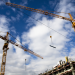 Naujienos iš Seimo. Seimas pritarė S. Gentvilo pasiūlymui steigti Statybos sektoriaus vystymo agentūrą