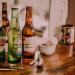 Naujienos iš Seimo. Liberalų sąjūdžio frakcija įregistravo Alkoholio kontrolės įstatymo pakeitimus